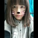 suqcgyq464 圖像