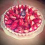SweetLove QQ