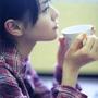 sweetnatsu23