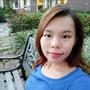 Sylvia Shie