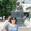 Yumi 圖像