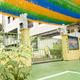 創作者 台南青年會幼兒園 的頭像