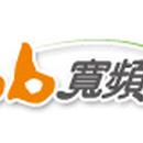 taiwanbbtv 圖像