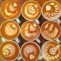 Taiwancoffeesun