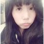 Momo Tsai
