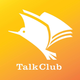 創作者 talkclubblog 的頭像