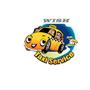 WISH計程車隊Taxi