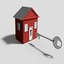 房屋增貸利率