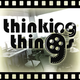 創作者 thinkingthings 的頭像