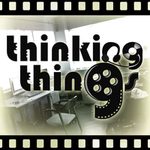 thinkingthings