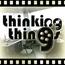 thinkingthings