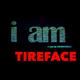 創作者 tireface 的頭像