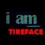 tireface