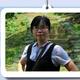 創作者 tmpst0146 的頭像