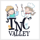 TnC Valley 圖像