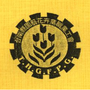 台南園藝花卉工會