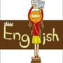 英文學習網站