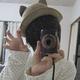 創作者 Toru 的頭像