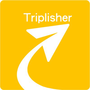 Triplisher