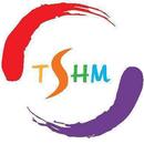 TSHM 圖像