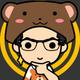 創作者 3C熊 的頭像