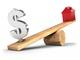 創作者 房貸轉貸增貸流程 的頭像