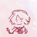桃紅 VickiChi  圖像
