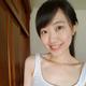 創作者 Vivi Cheng 的頭像
