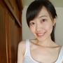 Vivi Cheng