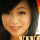 創作者 VIVI-食在有夠快 的頭像