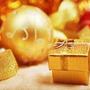 年節禮盒推薦