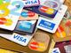 創作者 pchome購物刷卡金 的頭像