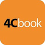4Cbook