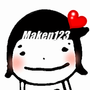 Maken123