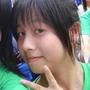wenhsuan65