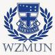 創作者 WZMUNsociety 的頭像