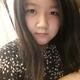 創作者 妤妤專區 的頭像