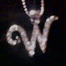 wling330 圖像