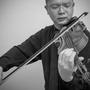 張偉軒小提琴教學