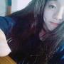 田氏夫人♥