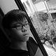 創作者 Yao 的頭像