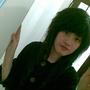 xiaobing0114