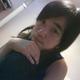 創作者 XiaoYin0507 的頭像