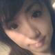 創作者 xiaoying1985 的頭像