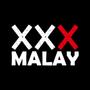 xxxmalay888