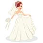 美麗新娘子