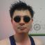 台北林老師