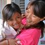 YMCA國際海外志工