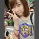 創作者 yeyck46ai 的頭像