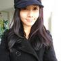 Yichun618